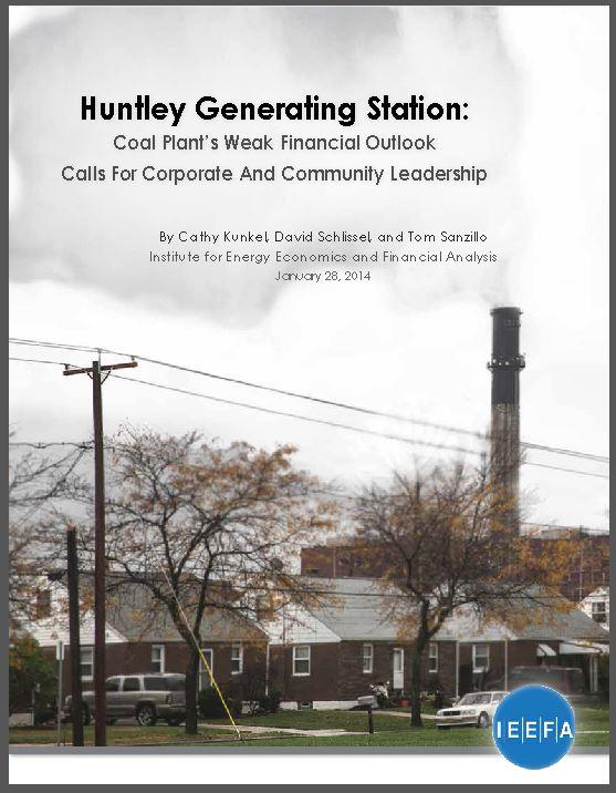 huntley cover