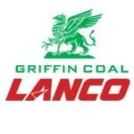 Griffin loss provokes Collie mine doubts