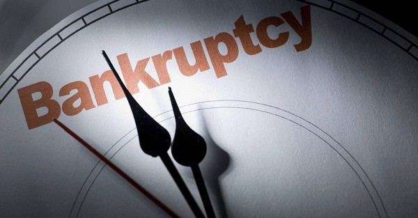 Watchdog: Energy Future Holdings Bankruptcy Could Place Texas Taxpayers on the Hook