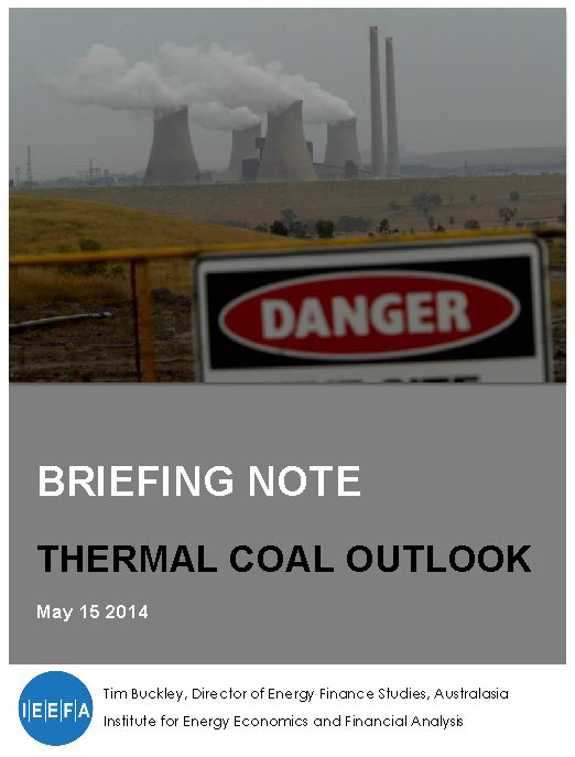 maybriefingnotethermalcoal