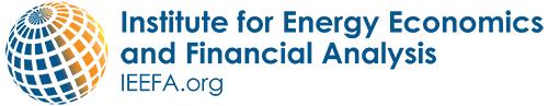 Institute for Energy Economics & Financial Analysis