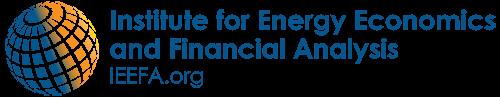 Institute for Energy Economics & Financial Analysis