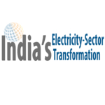 India's Electricity-Sector Transformation