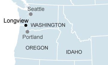 2015-09-28-IEEFA-Longview-map-360x216-v1