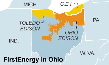 IEEFA-First-Edison-Ohio-service-areas-1-25-2016-360x216-v2