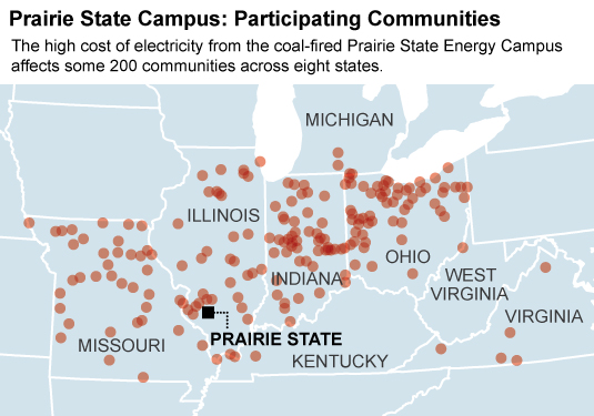 2016-02-25-IEEFA-Prairie-States-map-535x375-v4