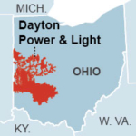 Another Utility Bailout Is in the Works in Ohio