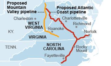 2016-04-25-IEEFA-Kunkel-pipeline-map-360x216