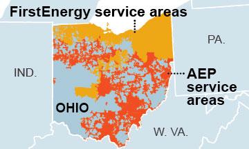 IEEFA-Ohio-service-areas-4-01-2016-360x216-v2