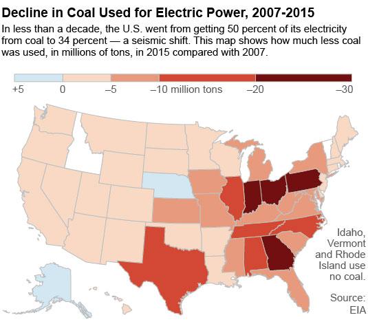 2016-05-11-State-coal-use-decline-v2
