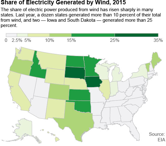 2016-05-11-State-wind-generation-v2