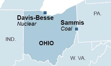 2016-06-01-IEEFA-Ohio-nuke-map-360x216-v2
