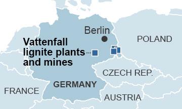 2016-06-02-IEEFA-German-lignite-map-360x216-v2