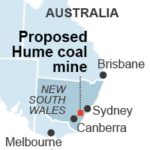 IEEFA Australia: The POSCO Hume Coal Project Has Little Chance of Proceeding