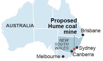 2016-08-11-IEEFA-Buckley-Australia-Hume-mine-360x216-v1