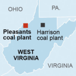 IEEFA West Virginia: A Utility Double-Talks Itself Into a Corner as It Seeks a Ratepayer Bailout for Its Corporate Owner
