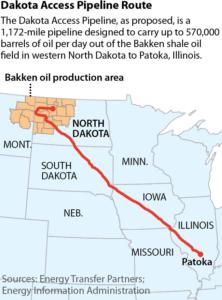 2016-11-15-ieefa-dakota-pipeline-map-325x440-cxn