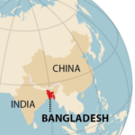 IEEFA Asia: A Better Way Forward for Electrification in Bangladesh