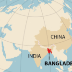 IEEFA report: Bangladesh's power system headed for financial disaster due to overcapacity in coal, LNG power