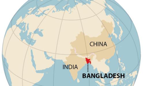2016-11-18-ieefa-bangladesh-map-360x216-v1