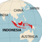 IEEFA report: Indonesia's solar policies – designed to fail?