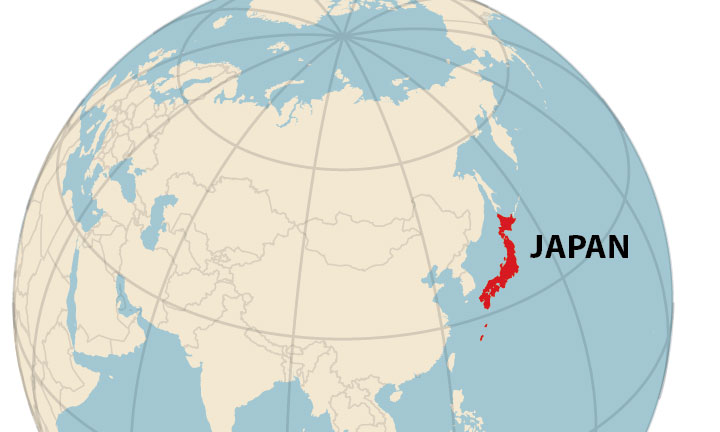 IEEFA op-ed: Japan remains mostly stuck in the energy policy ...