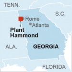 IEEFA Update: Full Retirement of Plant Hammond Remains the Best Outcome for Georgia Ratepayers