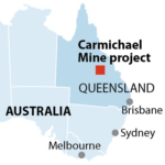 IEEFA Update: An Increasingly Cursed Australian Coal Project