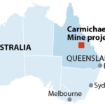 IEEFA Australia: Contracting with Adani Australia entails counterparty risks