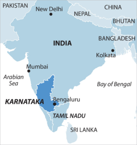IEEFA report: India has a new leader in renewable energy ... on clear mexico map, clear georgia map, clear dominican republic map, clear pakistan map, clear europe map, clear russia map, clear fiji map, clear south america map, clear turkey map, clear scotland map, clear asia map, clear ecuador map, clear norway map, clear south korea map, clear kenya map, clear africa map, clear jamaica map, clear indus river map, clear middle east map, clear world map,