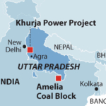 IEEFA India: Proposed Khurja coal power plant overpriced, uncompetitive and another threat to Delhi's air quality