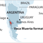 IEEFA Argentina: Oil and gas production in Vaca Muerta, Patagonia awaits direction from new leadership