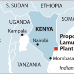 IEEFA report: The Lamu Coal Plant will hinder, not spur, economic growth in Kenya