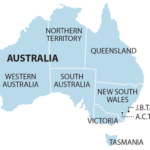 IEEFA Australia: National Electricity Market reform agenda provides path to a flexible decarbonised decentralised grid