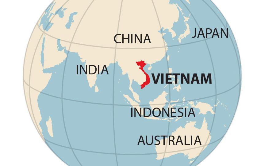 IEEFA report: Vietnam\'s solar program beats expectations ...