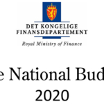 IEEFA update: Norway's 2020 budget signals hard choices ahead