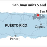 IEEFA Puerto Rico: FERC orders New Fortress Energy to explain lack of permission for San Juan LNG facility