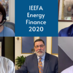 IEEFA Energy Finance Conference 2020 roundup: Local leadership, global change