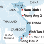 IEEFA report: Foreign investors face tough times closing Vietnam's remaining coal power deals