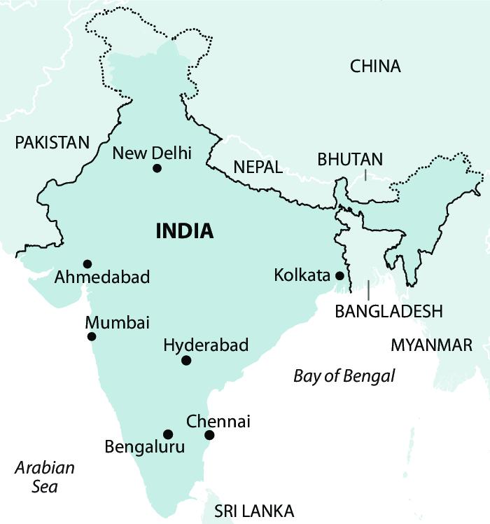 IEEFA India: The false promise of 'second life' coal