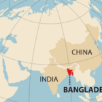 A switch from coal to LNG risks derailing Bangladesh renewables progress