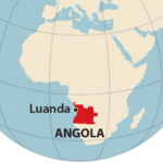 IEEFA Africa: Is Angola a cautionary tale for Guyana's oil wealth hopes?