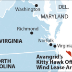 IEEFA U.S.: Duke Energy IRPs for Carolina utilities overlook opportunities for savings from renewables