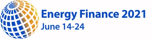 IEEFA Energy Finance Conference 2021