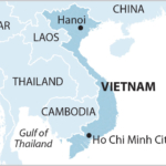 IEEFA: Vietnam's PDP8 delay is an opportunity to unlock more cost-effective renewable energy