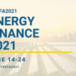 IEEFA Energy Finance 2021: Week one in review