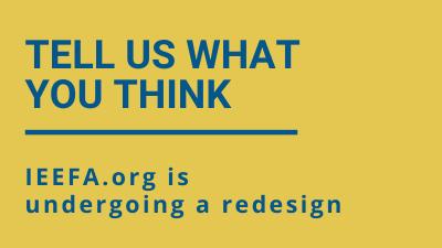 Website Redesign Button