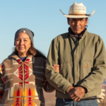 Local Leadership Global Change video: the Navajo Nation and Hopi Tribe